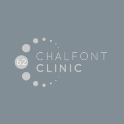 Small Space Images - Client Image - B2 CLINIC