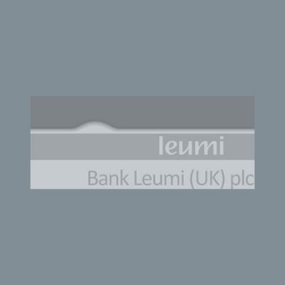Small Space Images - Client Image - BANK LEUMI