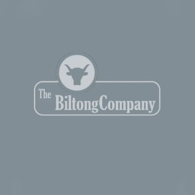 Small Space Images - Client Image - BILTONG COMPANY