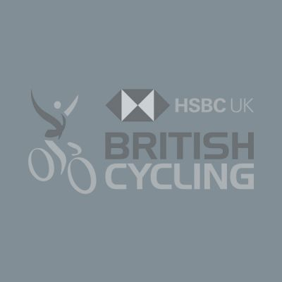 Small Space Images - Client Image - BRITISH CYCLING