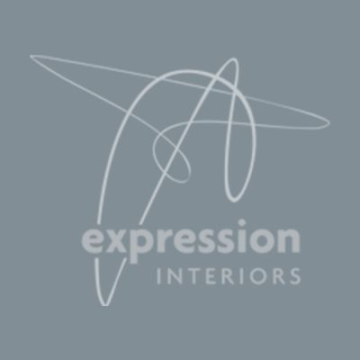 Small Space Images - Client Image - EXPRESSION INTERIORS