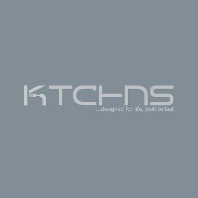 Small Space Images - Client Image - KTCHNS
