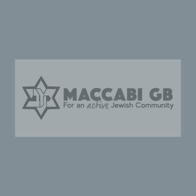 Small Space Images - Client Image - MACCABI