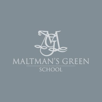 Small Space Images - Client Image - MALTMANS GREEN