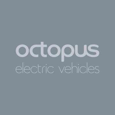 Small Space Images - Client Image - OCTOPUS
