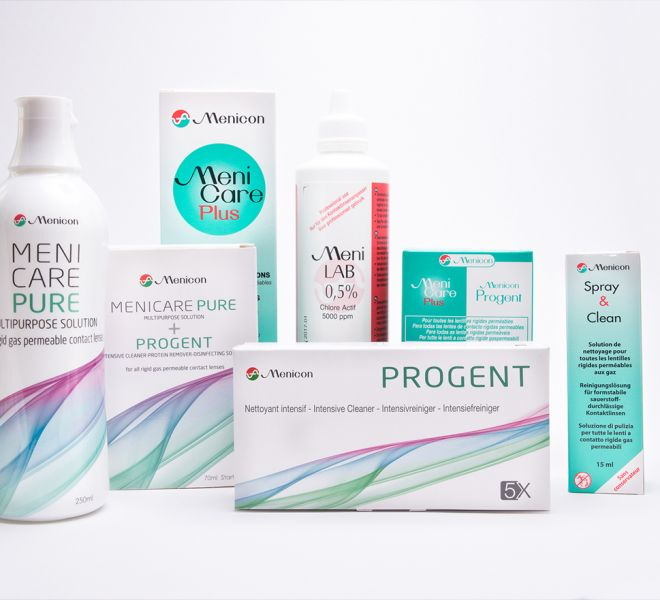 Commercial Product and Stock Photography by Small Space Images