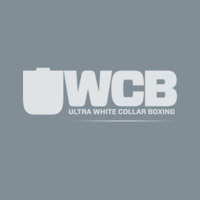 Small Space Images - Client Image - UWCB