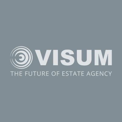 Small Space Images - Client Image - VISUM