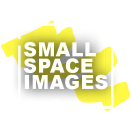 Small Space Images